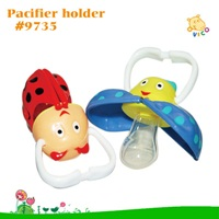 Decorated Soother